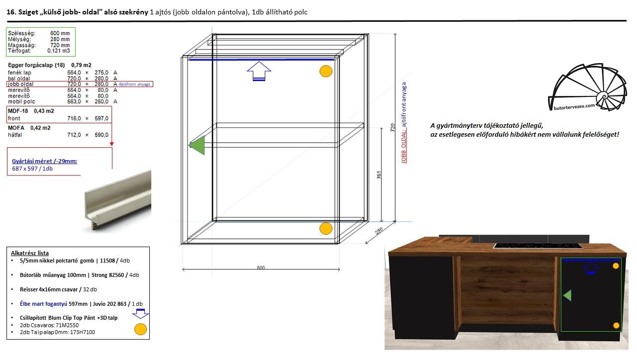 egyedi-konyhabutor-gyartmanyterv-also-szekreny-1-nyilo-ajto-egyedi-sziget-60cm-3kep-2020